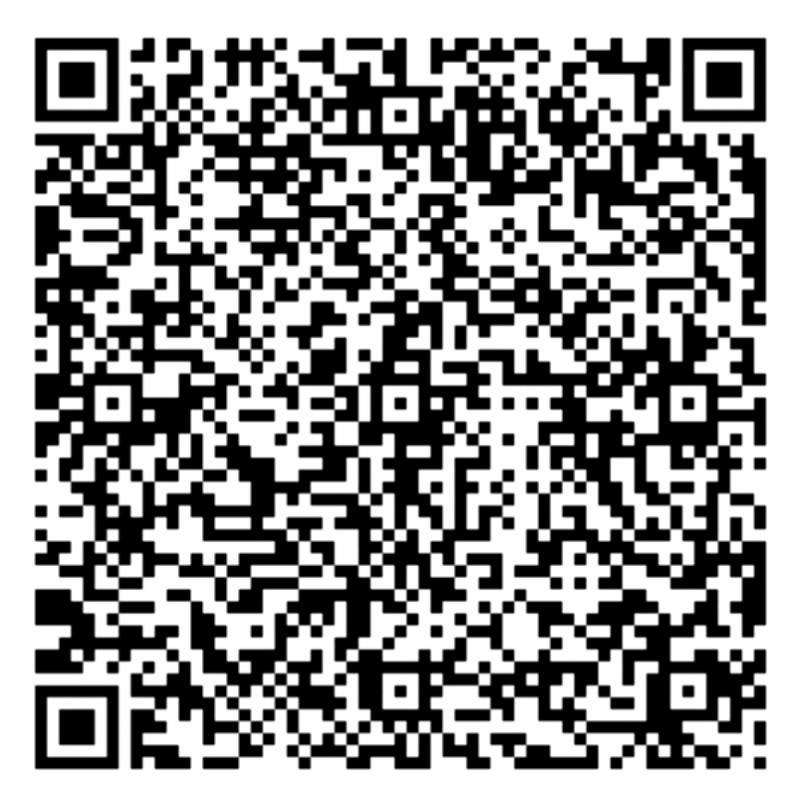 Vizitka v QR kóde pre Váš mobil